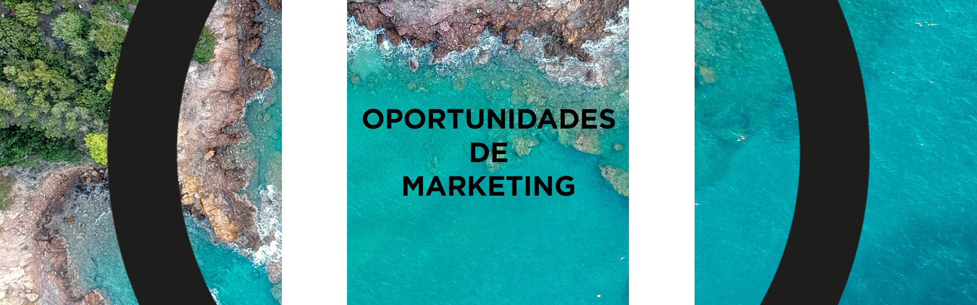 Oportunidades de Marketing
